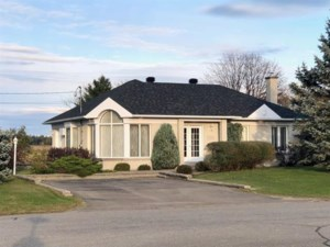 16136896 - Bungalow for sale