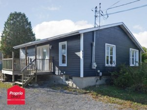 12274184 - Bungalow for sale