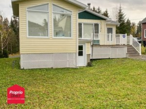 20478546 - Bungalow for sale