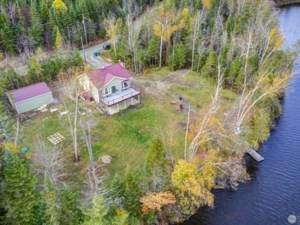 11057810 - Bungalow for sale