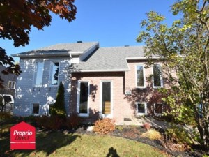 27007682 - Bungalow for sale