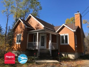 27195873 - Bungalow for sale