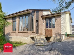 24515328 - Bungalow for sale