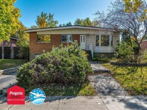 24709900 - Bungalow for sale