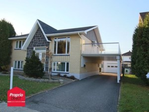 26814897 - Bungalow for sale