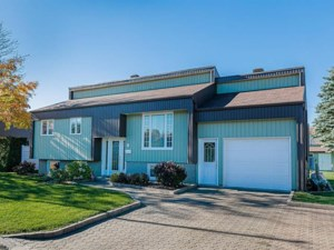 12725274 - Bungalow for sale