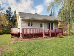 21871734 - Bungalow for sale