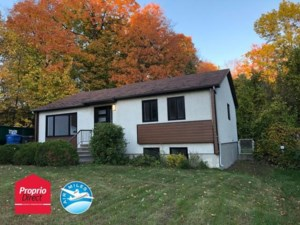10486360 - Bungalow for sale