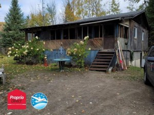 11060827 - Bungalow for sale