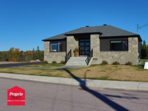 14140233 - Bungalow for sale