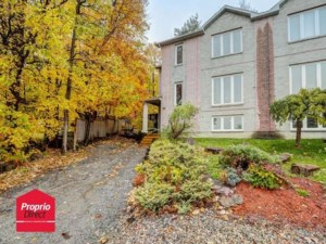 14464890 - Two-storey, semi-detached for sale