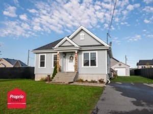 19576402 - Bungalow for sale