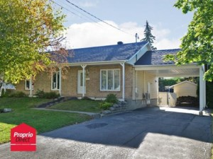 20726672 - Bungalow for sale