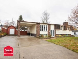 22807351 - Bungalow for sale
