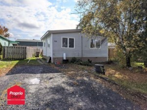 24206712 - Mobile home for sale
