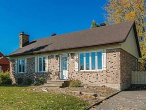 9121943 - Bungalow for sale