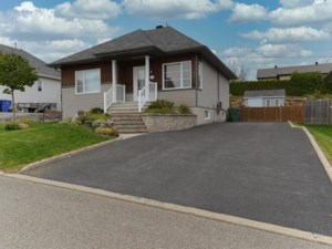 14374628 - Bungalow for sale