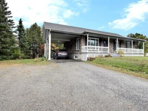21611887 - Bungalow for sale