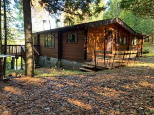 28306912 - Bungalow for sale