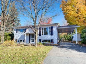 25745664 - Bungalow for sale