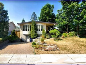 28986674 - Bungalow for sale