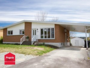10980173 - Bungalow for sale