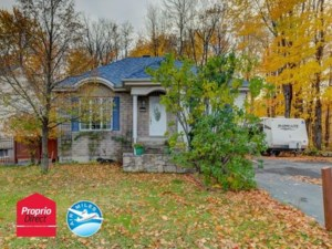 24246207 - Bungalow for sale