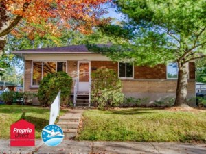 27180767 - Bungalow for sale