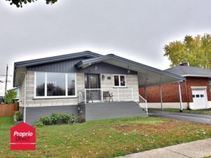 27477165 - Bungalow for sale