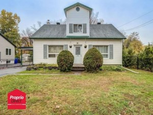 27603190 - Two or more storey for sale
