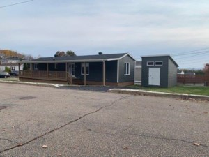 9697677 - Mobile home for sale