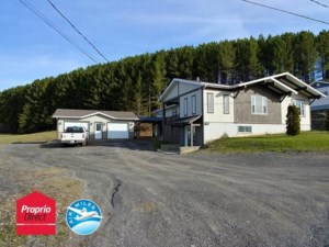 12415693 - Bungalow for sale