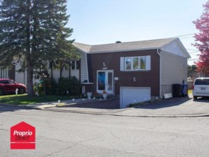 12447665 - Bungalow for sale