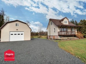 15798811 - Two or more storey for sale