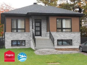 17354802 - Bungalow for sale