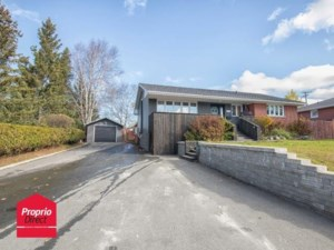 17545807 - Bungalow for sale