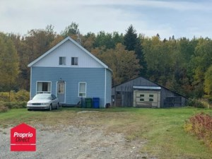 17762202 - Two or more storey for sale