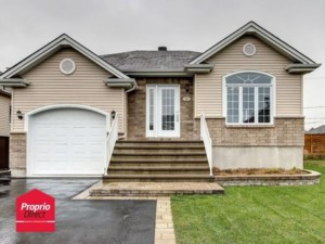 21112080 - Bungalow for sale