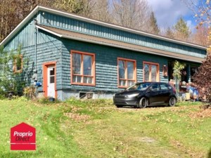 21359691 - Bungalow for sale
