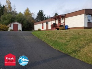 23039166 - Mobile home for sale