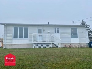 24644433 - Bungalow for sale