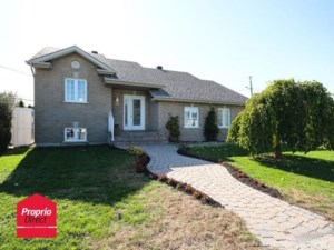26245197 - Bungalow for sale