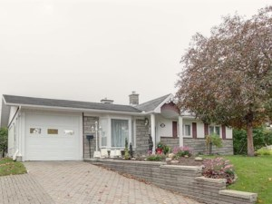 11240344 - Bungalow for sale