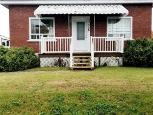 19920635 - Bungalow for sale