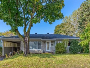 27697524 - Bungalow for sale