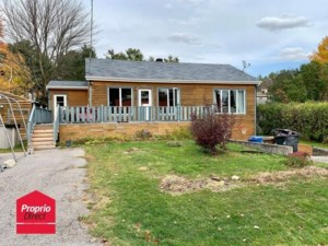 13777503 - Bungalow for sale