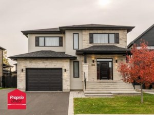 15560522 - Two or more storey for sale