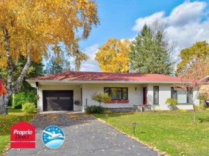 19643077 - Bungalow for sale