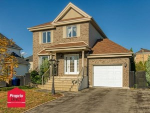 14801599 - Two or more storey for sale