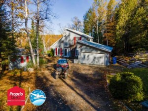 10193815 - Two or more storey for sale